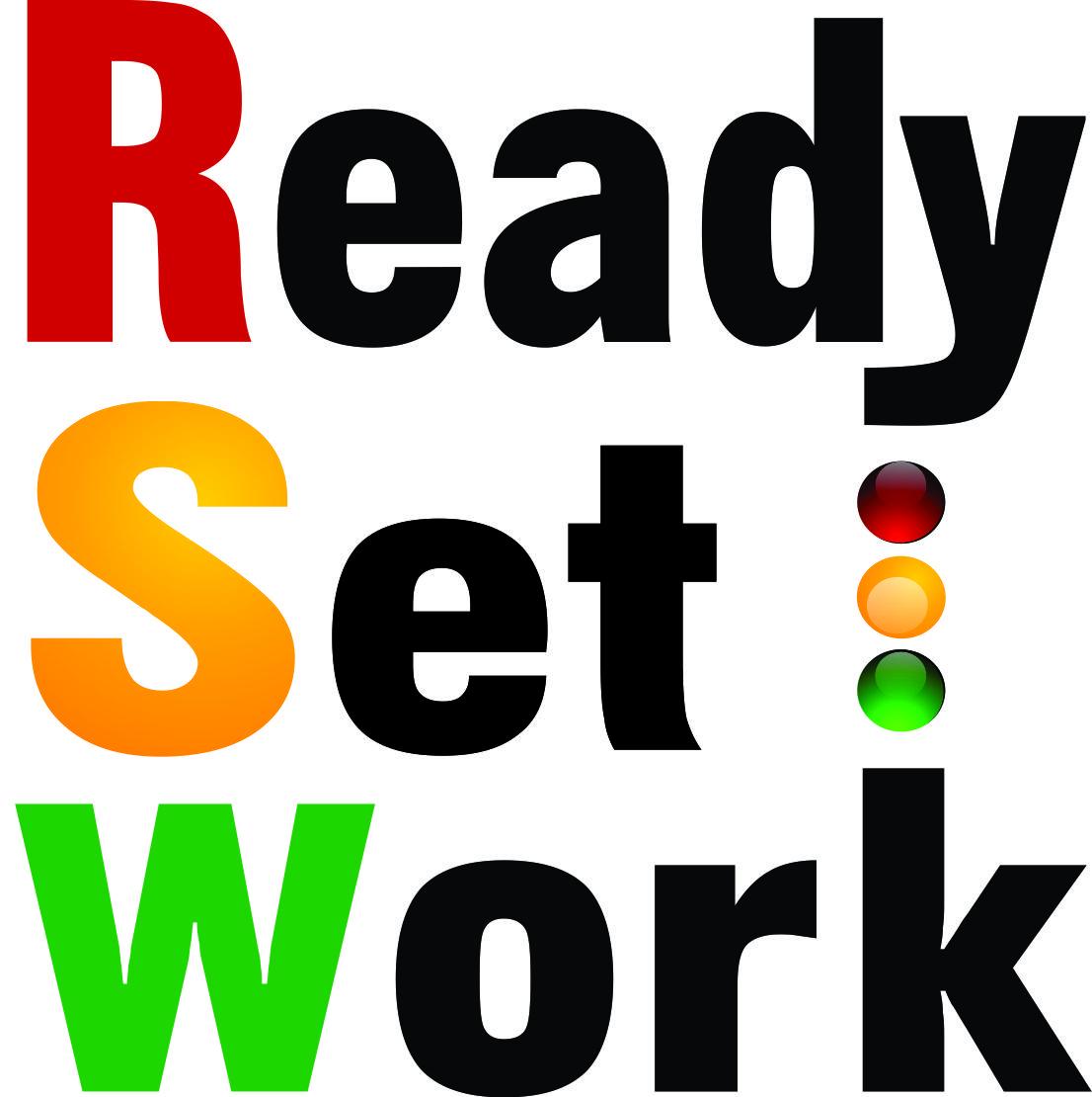 ReadySetWork