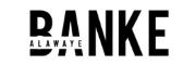 BANKEalawaye_Web_Logo1